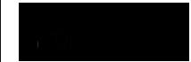 Logo NNB